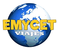 Emycet Viajes